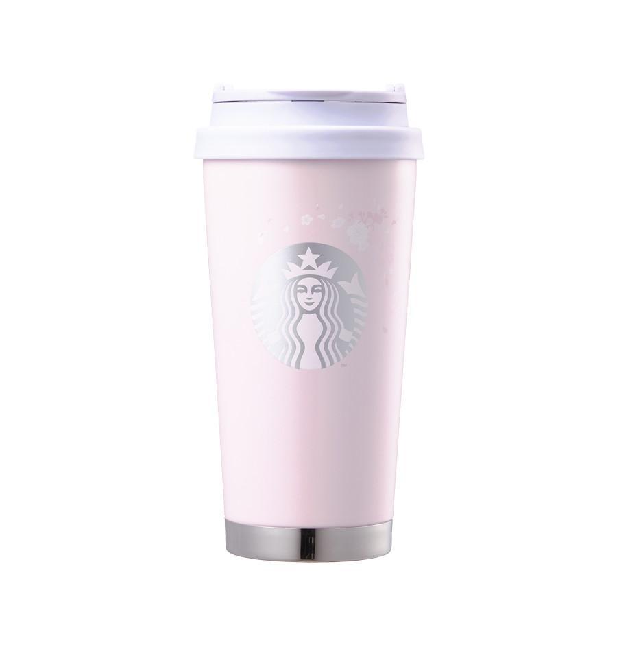 Starbucks Korea Tumbler 2019 Starbucksholic